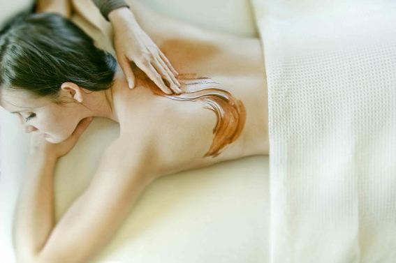 SPA - Body procedures