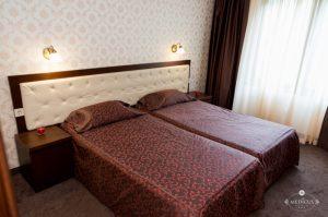 снимки от хотела